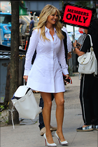 Celebrity Photo: Christie Brinkley 3456x5184   1.4 mb Viewed 1 time @BestEyeCandy.com Added 140 days ago