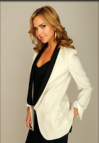 Celebrity Photo: Arielle Kebbel 2080x3000   532 kb Viewed 7 times @BestEyeCandy.com Added 48 days ago