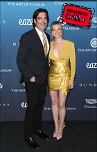 Celebrity Photo: Amy Smart 3086x4800   1.5 mb Viewed 1 time @BestEyeCandy.com Added 36 days ago