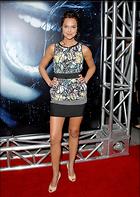 Celebrity Photo: Arielle Kebbel 2131x3000   930 kb Viewed 9 times @BestEyeCandy.com Added 46 days ago