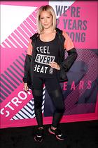 Celebrity Photo: Ashley Tisdale 2100x3150   647 kb Viewed 32 times @BestEyeCandy.com Added 43 days ago