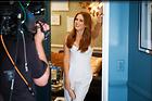 Celebrity Photo: Isla Fisher 3000x2000   423 kb Viewed 38 times @BestEyeCandy.com Added 42 days ago