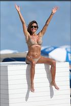 Celebrity Photo: Kelly Bensimon 1200x1800   145 kb Viewed 49 times @BestEyeCandy.com Added 81 days ago
