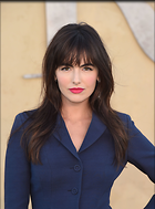 Celebrity Photo: Camilla Belle 758x1024   140 kb Viewed 29 times @BestEyeCandy.com Added 37 days ago