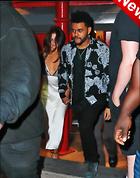 Celebrity Photo: Selena Gomez 2839x3600   1,092 kb Viewed 16 times @BestEyeCandy.com Added 7 days ago
