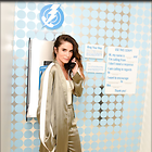 Celebrity Photo: Nikki Reed 1200x1200   144 kb Viewed 17 times @BestEyeCandy.com Added 75 days ago