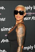 Celebrity Photo: Amber Rose 1200x1800   237 kb Viewed 21 times @BestEyeCandy.com Added 28 days ago