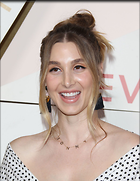Celebrity Photo: Whitney Port 1200x1551   208 kb Viewed 55 times @BestEyeCandy.com Added 367 days ago