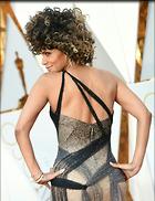 Celebrity Photo: Halle Berry 800x1042   110 kb Viewed 15 times @BestEyeCandy.com Added 16 days ago
