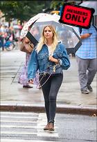 Celebrity Photo: Ashley Benson 3173x4615   2.3 mb Viewed 0 times @BestEyeCandy.com Added 36 days ago