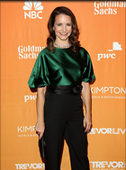 Celebrity Photo: Kristin Davis 1200x1618   166 kb Viewed 105 times @BestEyeCandy.com Added 533 days ago
