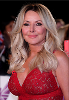 Celebrity Photo: Carol Vorderman 1200x1736   289 kb Viewed 254 times @BestEyeCandy.com Added 363 days ago