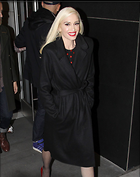 Celebrity Photo: Gwen Stefani 1200x1520   174 kb Viewed 32 times @BestEyeCandy.com Added 87 days ago
