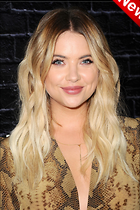Celebrity Photo: Ashley Benson 2100x3150   869 kb Viewed 6 times @BestEyeCandy.com Added 45 hours ago