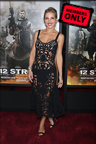 Celebrity Photo: Elsa Pataky 2858x4287   2.1 mb Viewed 1 time @BestEyeCandy.com Added 133 days ago