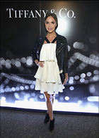 Celebrity Photo: Arielle Kebbel 1200x1683   179 kb Viewed 44 times @BestEyeCandy.com Added 92 days ago