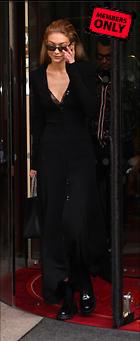Celebrity Photo: Gigi Hadid 1438x3500   1.6 mb Viewed 2 times @BestEyeCandy.com Added 3 days ago