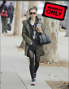 Celebrity Photo: Lily Collins 2491x3200   1.7 mb Viewed 0 times @BestEyeCandy.com Added 5 days ago