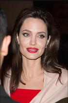 Celebrity Photo: Angelina Jolie 2000x3000   550 kb Viewed 125 times @BestEyeCandy.com Added 124 days ago