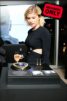 Celebrity Photo: Kate Mara 2400x3600   1.6 mb Viewed 4 times @BestEyeCandy.com Added 25 days ago
