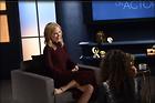 Celebrity Photo: Nicole Kidman 1200x799   76 kb Viewed 31 times @BestEyeCandy.com Added 17 days ago