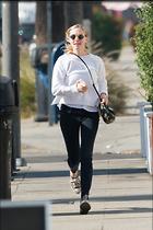 Celebrity Photo: Amanda Seyfried 1200x1803   205 kb Viewed 19 times @BestEyeCandy.com Added 36 days ago