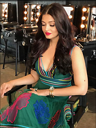 Celebrity Photo: Aishwarya Rai 800x1066   140 kb Viewed 203 times @BestEyeCandy.com Added 450 days ago