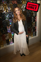 Celebrity Photo: Jessica Alba 3576x5440   2.0 mb Viewed 1 time @BestEyeCandy.com Added 4 days ago