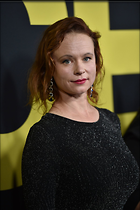 Celebrity Photo: Thora Birch 1200x1803   244 kb Viewed 68 times @BestEyeCandy.com Added 156 days ago