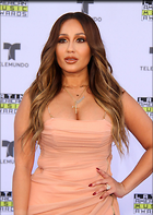 Celebrity Photo: Adrienne Bailon 1200x1691   236 kb Viewed 59 times @BestEyeCandy.com Added 147 days ago