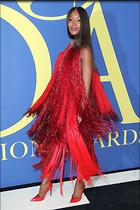 Celebrity Photo: Naomi Campbell 1200x1800   315 kb Viewed 4 times @BestEyeCandy.com Added 18 days ago