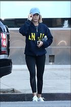 Celebrity Photo: Ashley Tisdale 10 Photos Photoset #425420 @BestEyeCandy.com Added 38 days ago