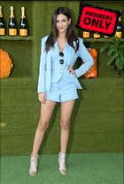 Celebrity Photo: Victoria Justice 3000x4432   2.1 mb Viewed 1 time @BestEyeCandy.com Added 27 hours ago