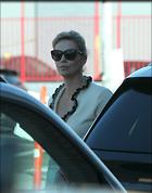 Celebrity Photo: Charlize Theron 1200x1527   146 kb Viewed 12 times @BestEyeCandy.com Added 15 days ago