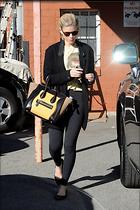 Celebrity Photo: Kate Mara 1200x1796   378 kb Viewed 19 times @BestEyeCandy.com Added 29 days ago