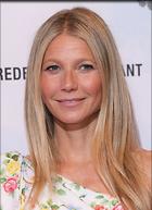 Celebrity Photo: Gwyneth Paltrow 1200x1652   275 kb Viewed 30 times @BestEyeCandy.com Added 20 days ago