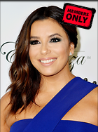 Celebrity Photo: Eva Longoria 2100x2825   1.6 mb Viewed 1 time @BestEyeCandy.com Added 12 hours ago
