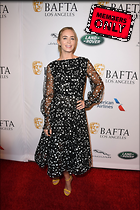 Celebrity Photo: Emily Blunt 3712x5569   5.8 mb Viewed 1 time @BestEyeCandy.com Added 22 hours ago