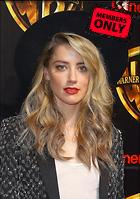 Celebrity Photo: Amber Heard 2106x3000   1.9 mb Viewed 1 time @BestEyeCandy.com Added 12 days ago