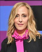 Celebrity Photo: Kim Raver 1600x1972   915 kb Viewed 22 times @BestEyeCandy.com Added 86 days ago