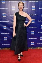 Celebrity Photo: Cynthia Nixon 1200x1803   330 kb Viewed 48 times @BestEyeCandy.com Added 234 days ago