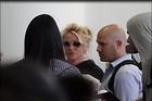 Celebrity Photo: Britney Spears 1200x800   79 kb Viewed 19 times @BestEyeCandy.com Added 157 days ago