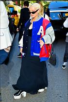 Celebrity Photo: Christina Aguilera 1200x1800   361 kb Viewed 12 times @BestEyeCandy.com Added 17 days ago