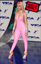 Celebrity Photo: Nicki Minaj 2400x3677   1.4 mb Viewed 0 times @BestEyeCandy.com Added 30 days ago