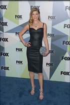 Celebrity Photo: Adrianne Palicki 1200x1800   213 kb Viewed 90 times @BestEyeCandy.com Added 66 days ago