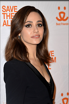 Celebrity Photo: Emmy Rossum 1600x2400   600 kb Viewed 22 times @BestEyeCandy.com Added 33 days ago