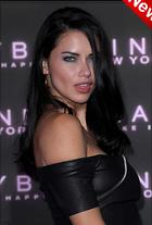 Celebrity Photo: Adriana Lima 1280x1889   205 kb Viewed 45 times @BestEyeCandy.com Added 11 days ago