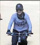 Celebrity Photo: Madonna 1200x1360   117 kb Viewed 20 times @BestEyeCandy.com Added 120 days ago