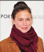 Celebrity Photo: Maura Tierney 1200x1442   235 kb Viewed 62 times @BestEyeCandy.com Added 422 days ago