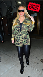 Celebrity Photo: Mariah Carey 2400x4304   2.0 mb Viewed 0 times @BestEyeCandy.com Added 2 days ago